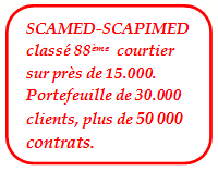 classement-scamed-scapimed