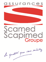 scamed-scapimed-groupe